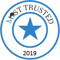 Most Trusted Property Manager Whakatane 2019